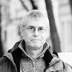 Jochen Wiewald
