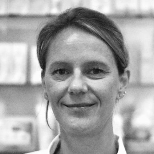 Katrin Roßner